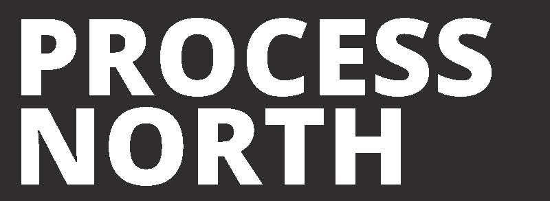 ProcessNorth